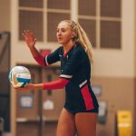 Livestream links for Oct. 20th Volleyball match vs. North Branch!