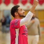 Monticello Boys Basketball Information!