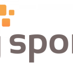 Monticello teams up with Sporfie, adds livestreaming to athletic events!
