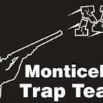 Monticello Trap Team Safety Meeting Information!