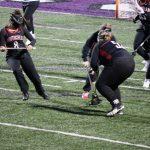 PHOTOS: Monticello Girls Lacrosse vs. Delano and Buffalo!