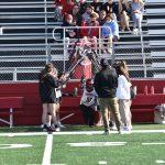 Vote Myra Benson for MN Lacrosse Hub Player of the Week!