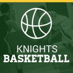 Basketball Season In Full Swing