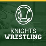 Wrestlers Compete at State Level