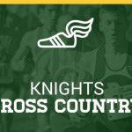 Cross Country Season Opener