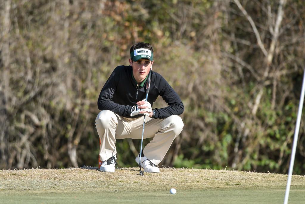 Golf Roundup 3/17 to 3/29