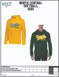 Softball Sweatshirts For Sale!!!