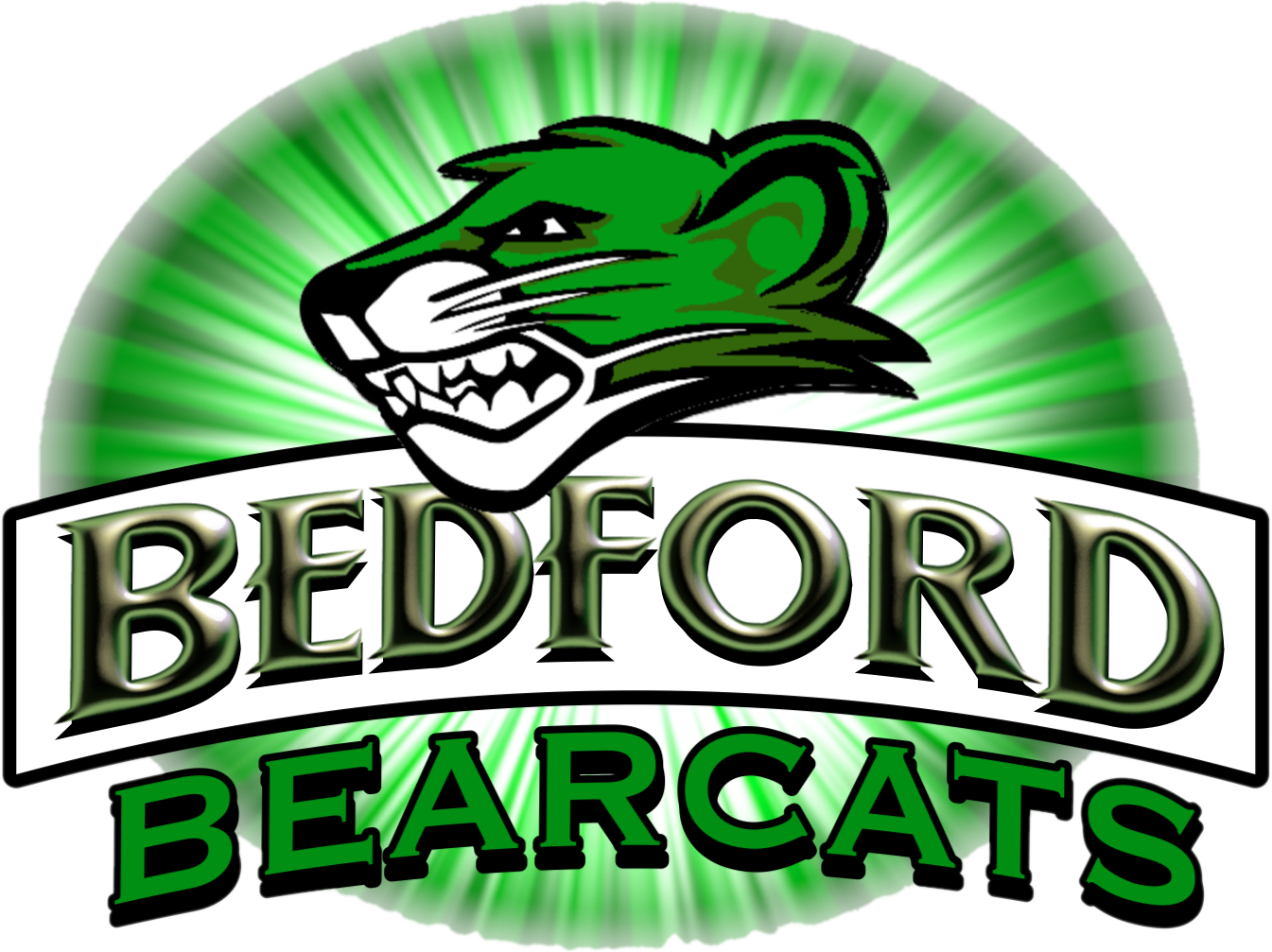 Bedford Boys' Basketball Defeat Arcs 65-61