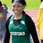 Hunter & Granger Advance to State Championship Track Meet, Bedford 5th Overall