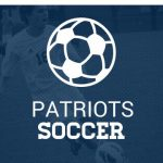 Soccer at Northview on Thursday, Oct. 1st