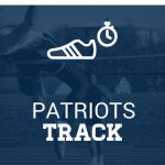 Track & Field Schedule Changes