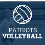 Owen Valley Volleyball Sectional Play