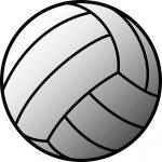 JV Volleyball Schedule Change