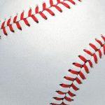 May 3 Baseball Cancellation