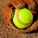 OVHS Softball Youth Camp