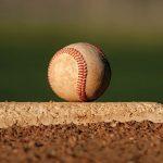 2019 OVHS Baseball Camp