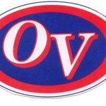 OVHS Basketball Play at Bloomfield Saturday, Nov. 24th