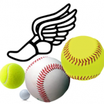 Cancelled Athletic Events for 4/25