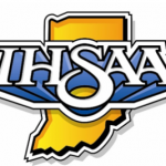 2019 IHSAA Volleyball Tournament #26