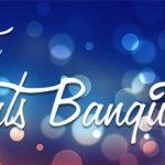 Winter Banquet Tonight
