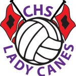 DTN All-County Volleyball Team Announced