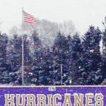 2016 Baseball Tryouts Begin January 19