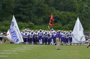 CHS vs Woodland-Jamboree 15aug15 -Photos by Marsha Massing