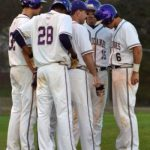 Cartersville baseball ranked second; 4 recognized on preseason all-state team