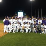 Hurricane Baseball Wins At State Mutual