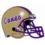 Canes beat Troup, claim region title