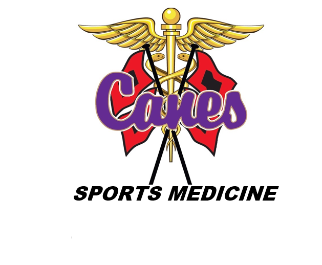 Sports Physicals @ Cartersville High School 3/27/2018