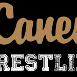 Wrestling Newsletter for Week of 12/10/2018-12/16/2018