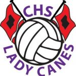 Volleyball Sweeps Area Opener