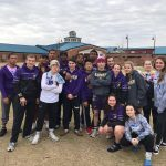 Canes Wrestling Qualifies 10 Boys & 5 Girls for State Championships