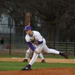 Canes Baseball defeats Villa Rica on Opening Day, 8-2