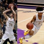 DTN 2018-19 All-County Boys Basketball Team