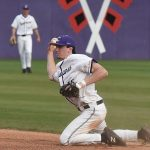 Canes outlast Tigers in thrilling, 10-inning win