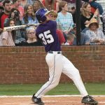 Canes clinch region championship with win, Troup loss