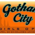 CHS Girls Wrestler, Elora Waterman, Competes against Nationally ranked stars showcased in rugged Gotham City Girls Open in New York City