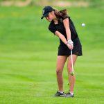 Former Canes golfer Bonner helps York claim conference crown