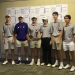 Canes golf wins 5-star Invitational
