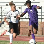 Cartersville boys soccer seeking revenge in Sweet 16