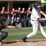 Cartersville baseball aiming for Final 4 return
