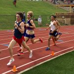 Cartersville T&F athletes qualify for state championship meets