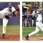 Cartersville's Tucker, Welchel, Barnett land region superlatives