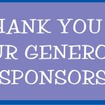 2019-2020 Canes Spirit Club Sponsors