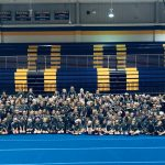 2019 Canes Cheer Camp