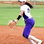 Mix of veterans, youngsters has Suarez excited for Cartersville softball season