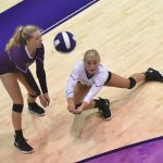 Despite new look, Cartersville volleyball hoping for similar results