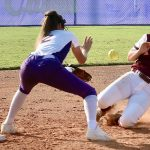 Canes Softball defeated by Region 5-AAAA opponent Central, Carroll